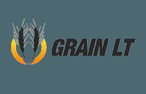 grainlt-2